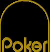 Poker Pelletteria Teramo Logo